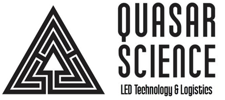Quasar Science LEDs